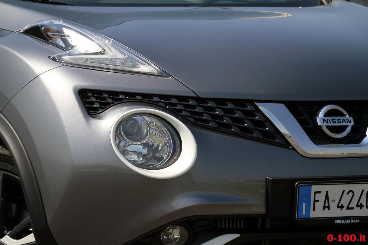 nissan-juke-1200-dig-t-turbo-prova-test-prezzo-price-0-100_22
