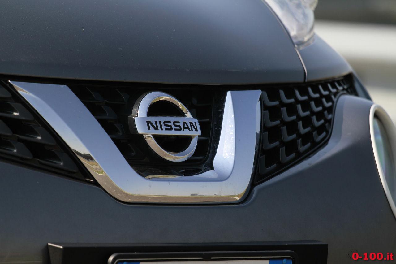 nissan-juke-1200-dig-t-turbo-prova-test-prezzo-price-0-100_23