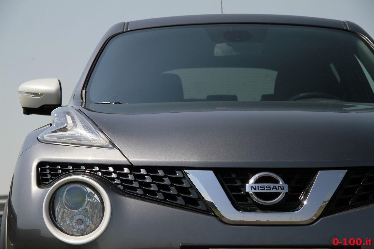 nissan-juke-1200-dig-t-turbo-prova-test-prezzo-price-0-100_24