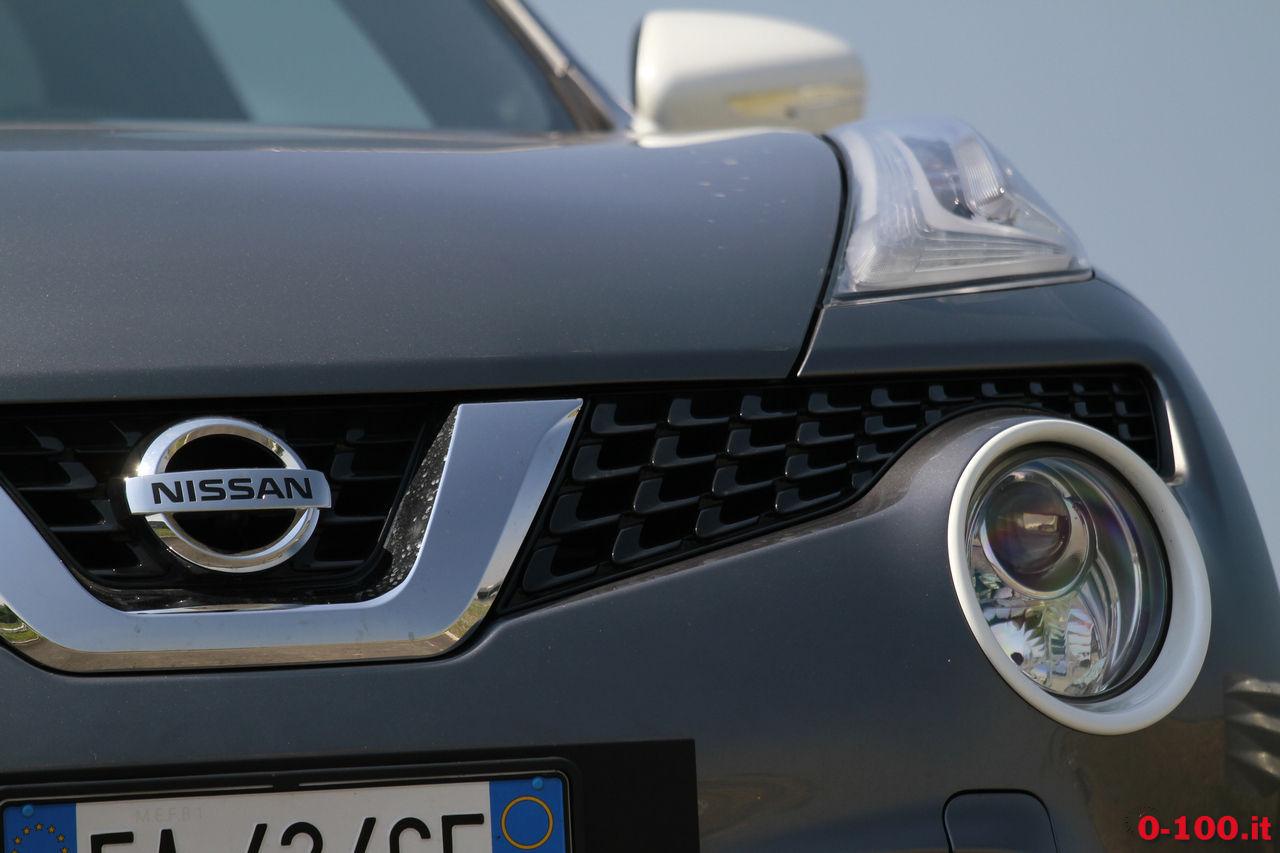 nissan-juke-1200-dig-t-turbo-prova-test-prezzo-price-0-100_25