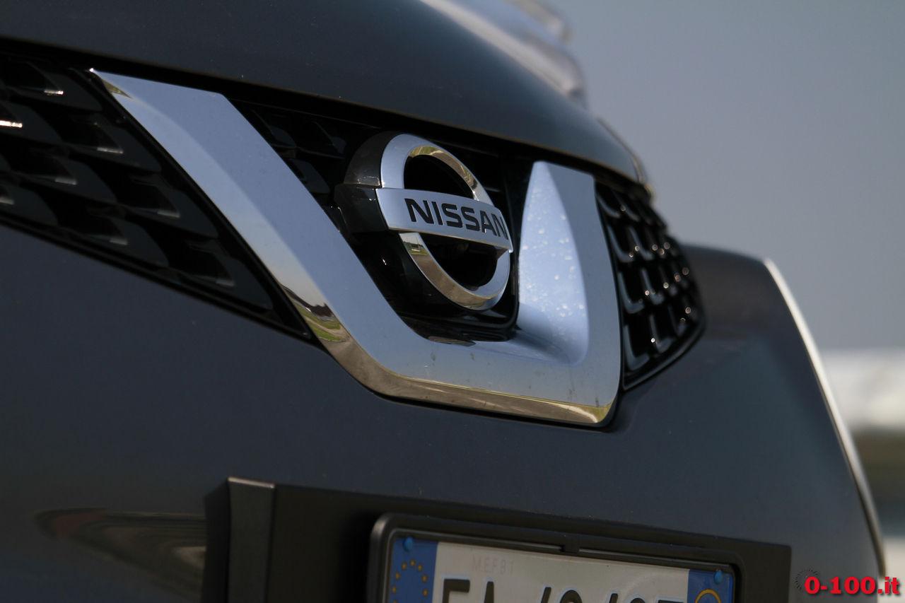 nissan-juke-1200-dig-t-turbo-prova-test-prezzo-price-0-100_26