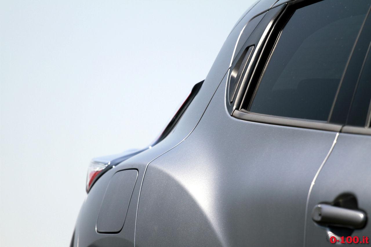 nissan-juke-1200-dig-t-turbo-prova-test-prezzo-price-0-100_27