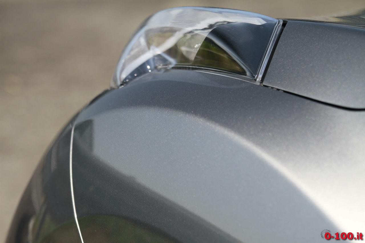 nissan-juke-1200-dig-t-turbo-prova-test-prezzo-price-0-100_28