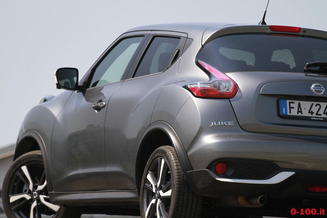 nissan-juke-1200-dig-t-turbo-prova-test-prezzo-price-0-100_29