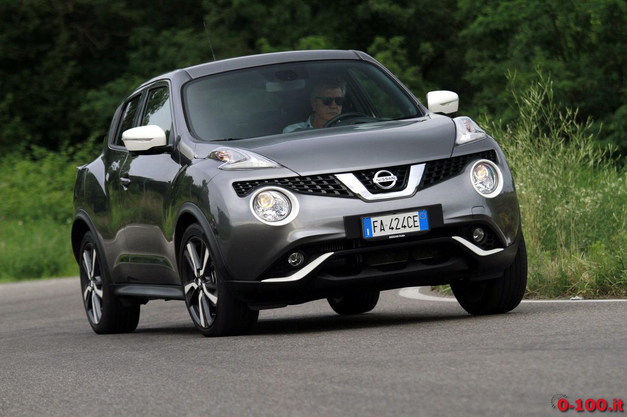 nissan-juke-1200-dig-t-turbo-prova-test-prezzo-price-0-100_3