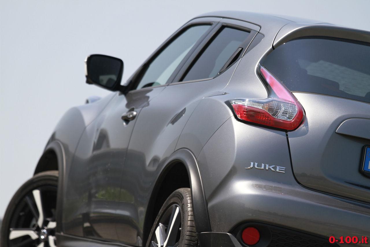 nissan-juke-1200-dig-t-turbo-prova-test-prezzo-price-0-100_30