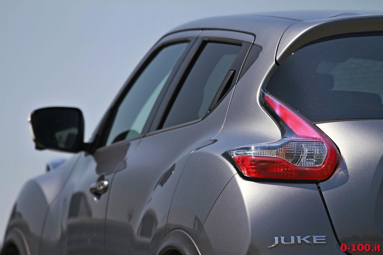 nissan-juke-1200-dig-t-turbo-prova-test-prezzo-price-0-100_31