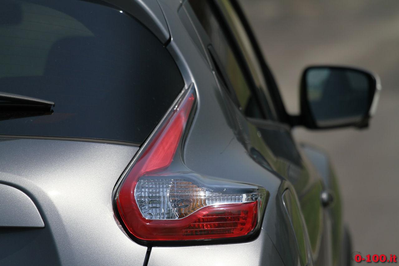 nissan-juke-1200-dig-t-turbo-prova-test-prezzo-price-0-100_34