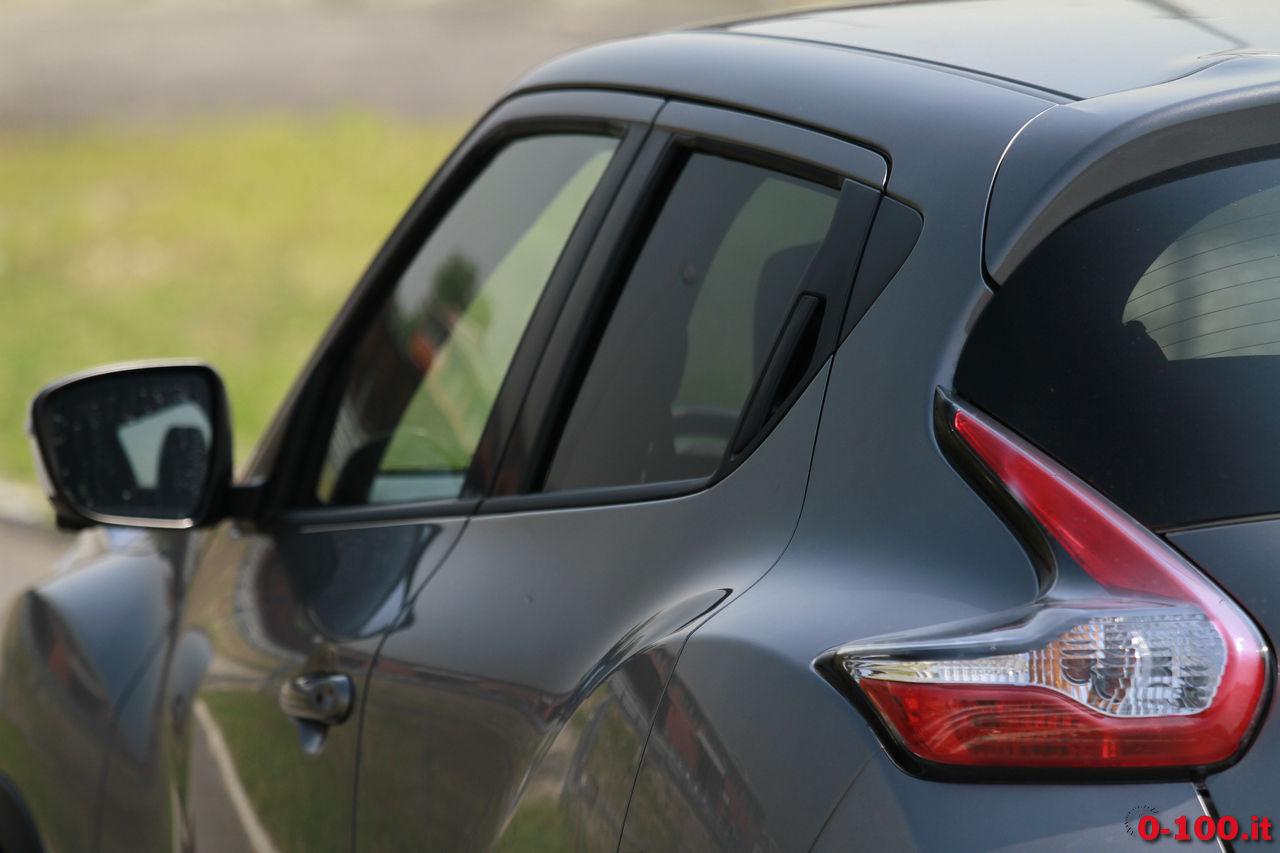 nissan-juke-1200-dig-t-turbo-prova-test-prezzo-price-0-100_35