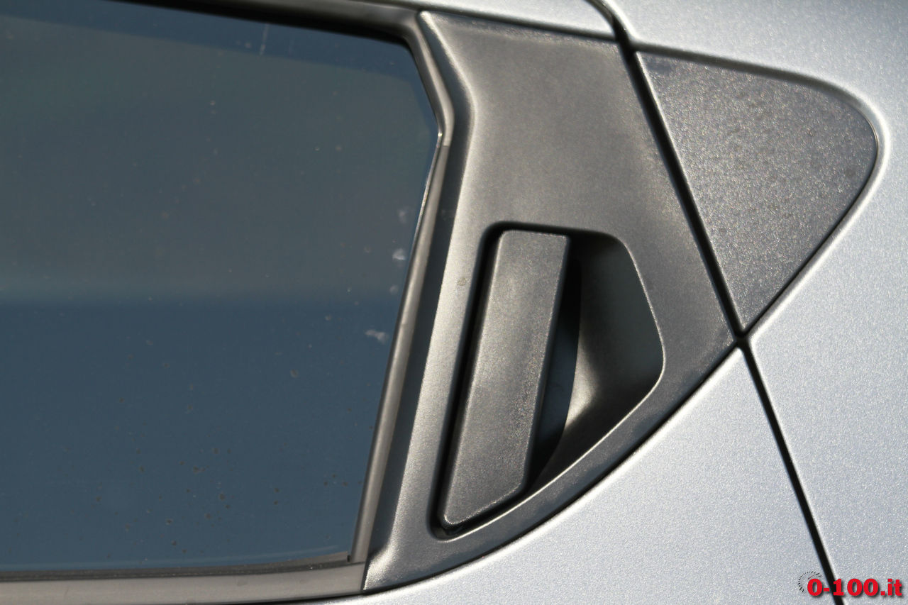 nissan-juke-1200-dig-t-turbo-prova-test-prezzo-price-0-100_36