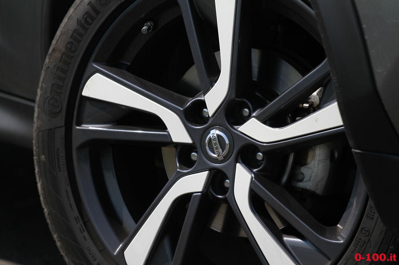 nissan-juke-1200-dig-t-turbo-prova-test-prezzo-price-0-100_37