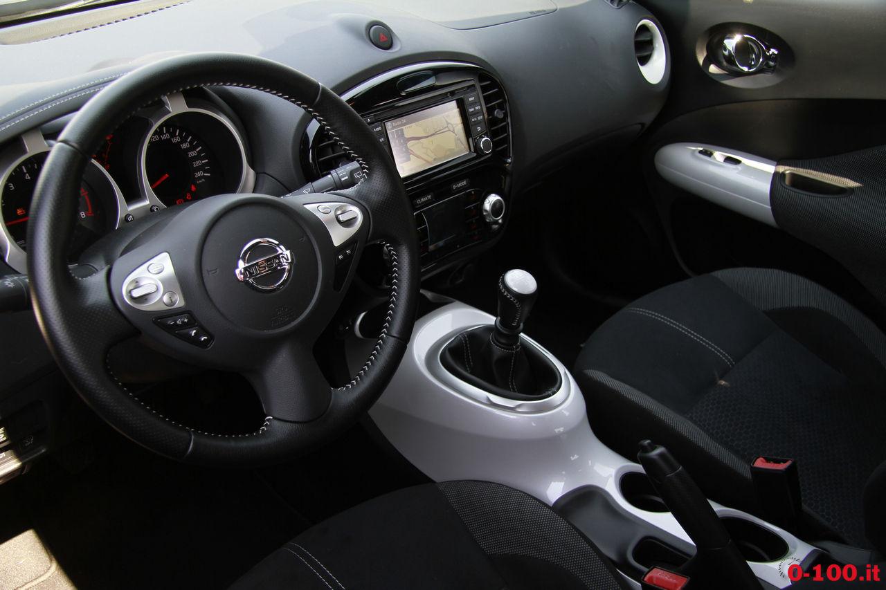 nissan-juke-1200-dig-t-turbo-prova-test-prezzo-price-0-100_38