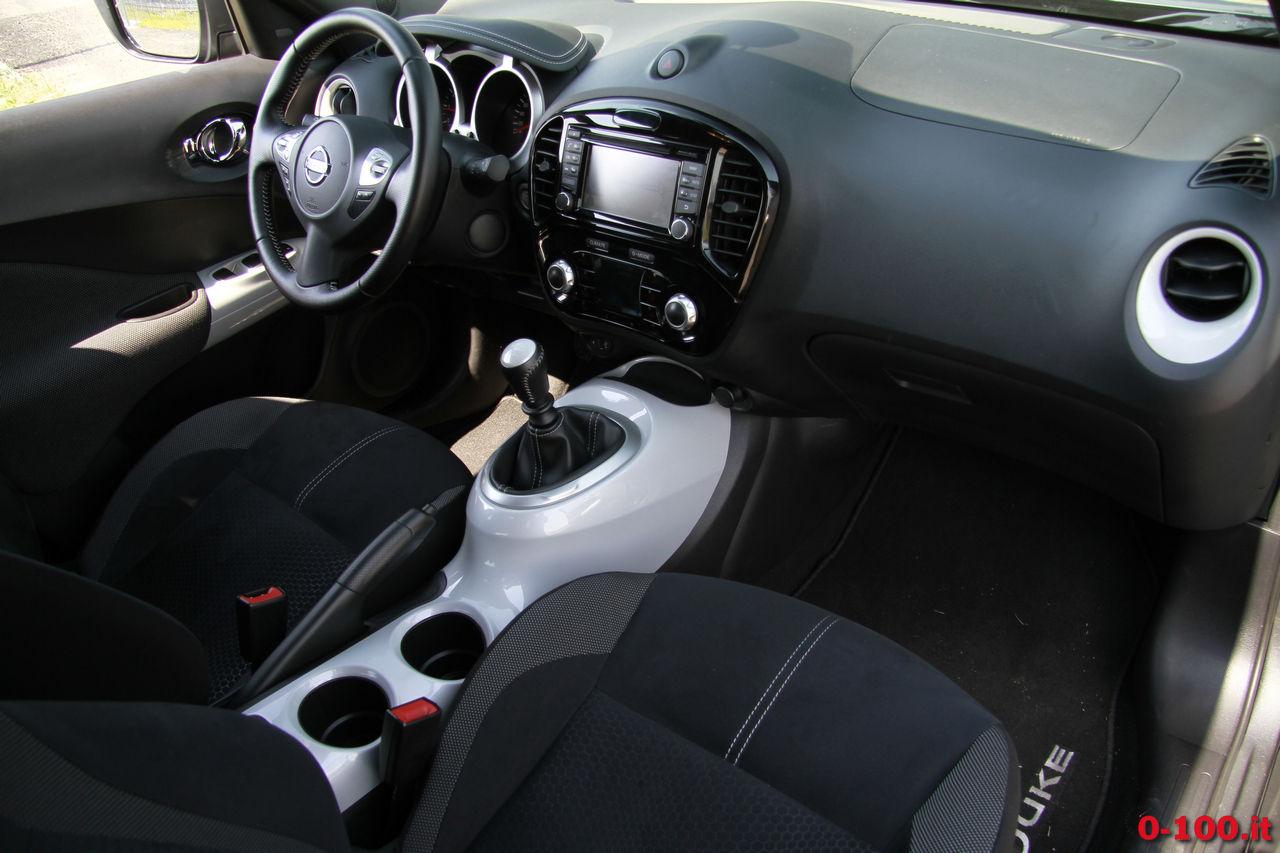nissan-juke-1200-dig-t-turbo-prova-test-prezzo-price-0-100_39