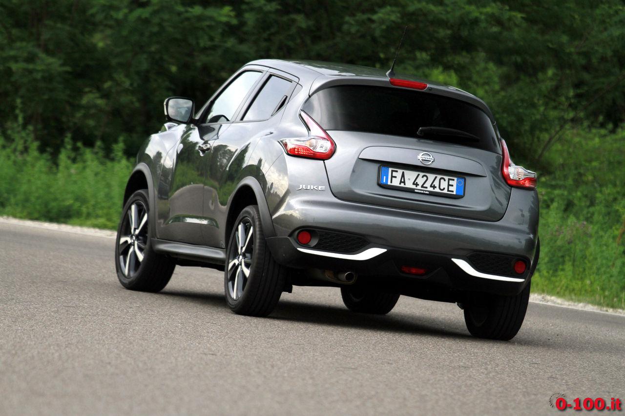 nissan-juke-1200-dig-t-turbo-prova-test-prezzo-price-0-100_4