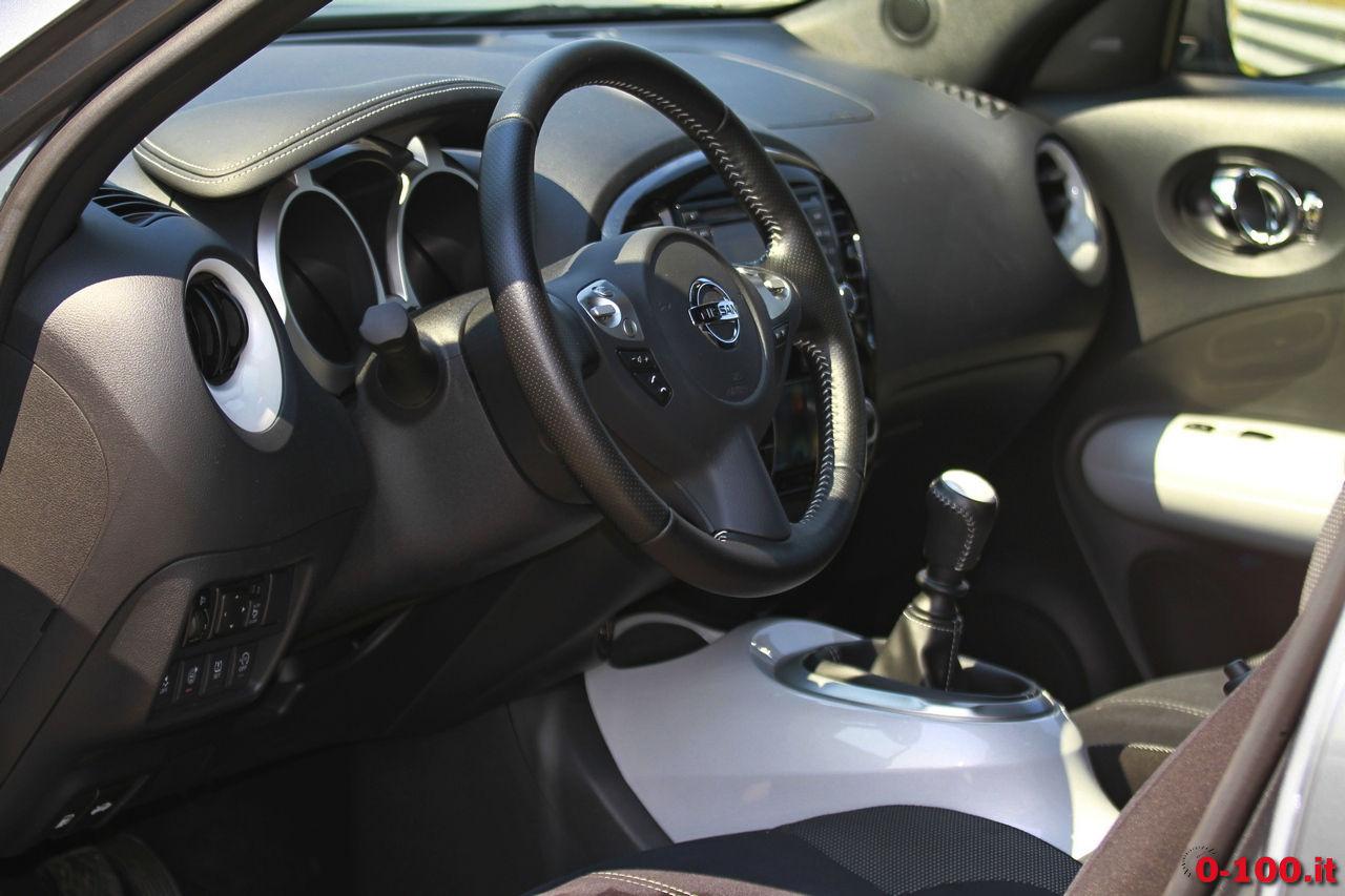nissan-juke-1200-dig-t-turbo-prova-test-prezzo-price-0-100_40