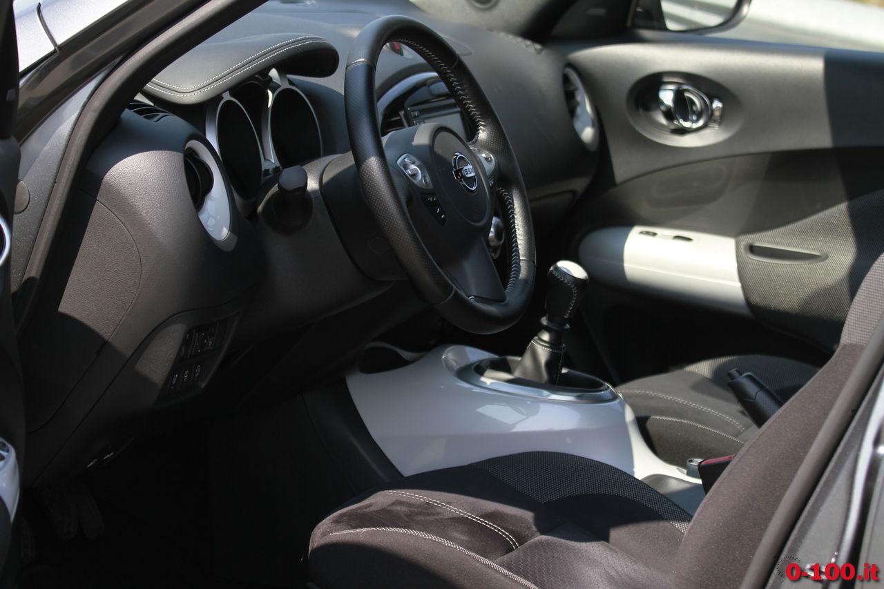 nissan-juke-1200-dig-t-turbo-prova-test-prezzo-price-0-100_41
