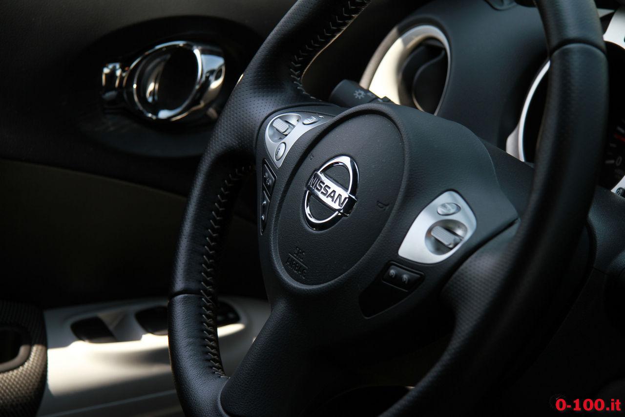 nissan-juke-1200-dig-t-turbo-prova-test-prezzo-price-0-100_43