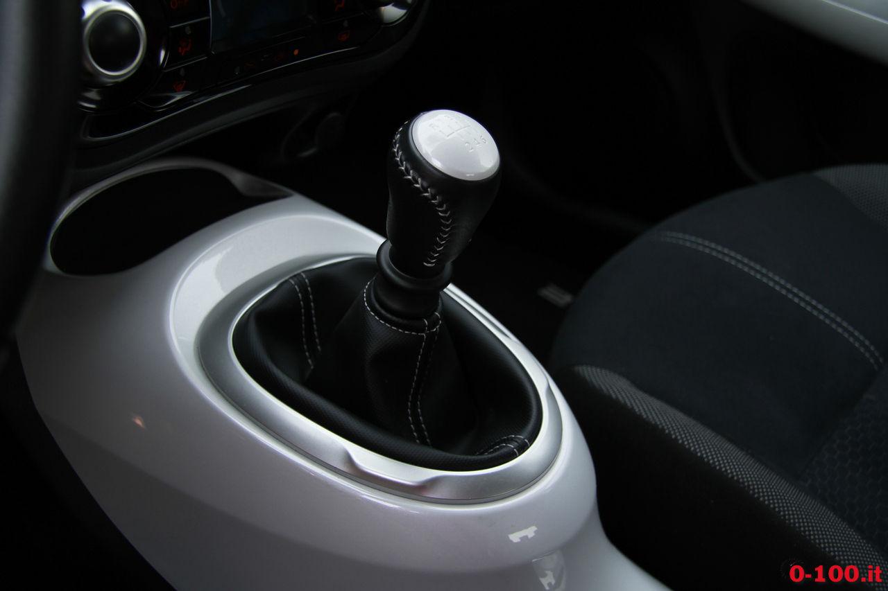 nissan-juke-1200-dig-t-turbo-prova-test-prezzo-price-0-100_44