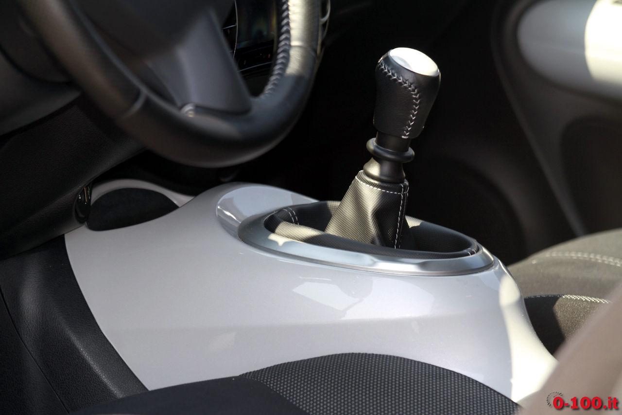 nissan-juke-1200-dig-t-turbo-prova-test-prezzo-price-0-100_45