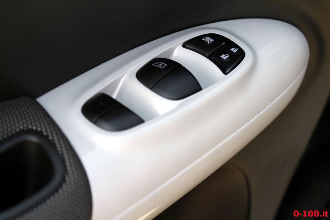 nissan-juke-1200-dig-t-turbo-prova-test-prezzo-price-0-100_46