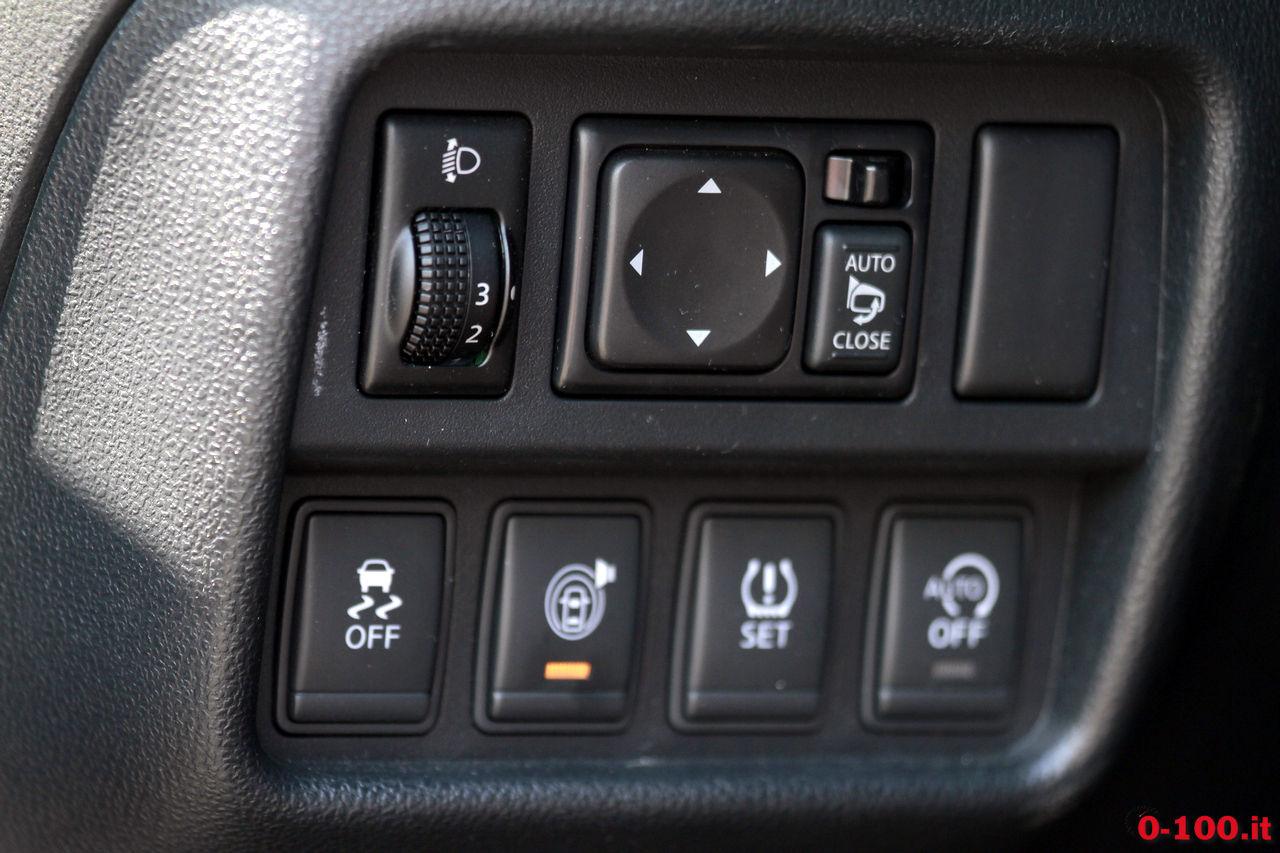 nissan-juke-1200-dig-t-turbo-prova-test-prezzo-price-0-100_47