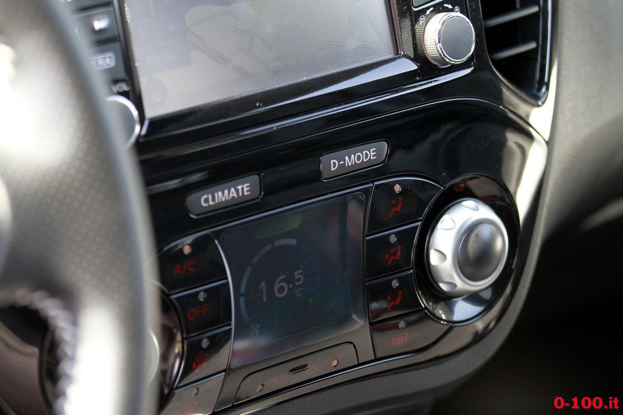 nissan-juke-1200-dig-t-turbo-prova-test-prezzo-price-0-100_48