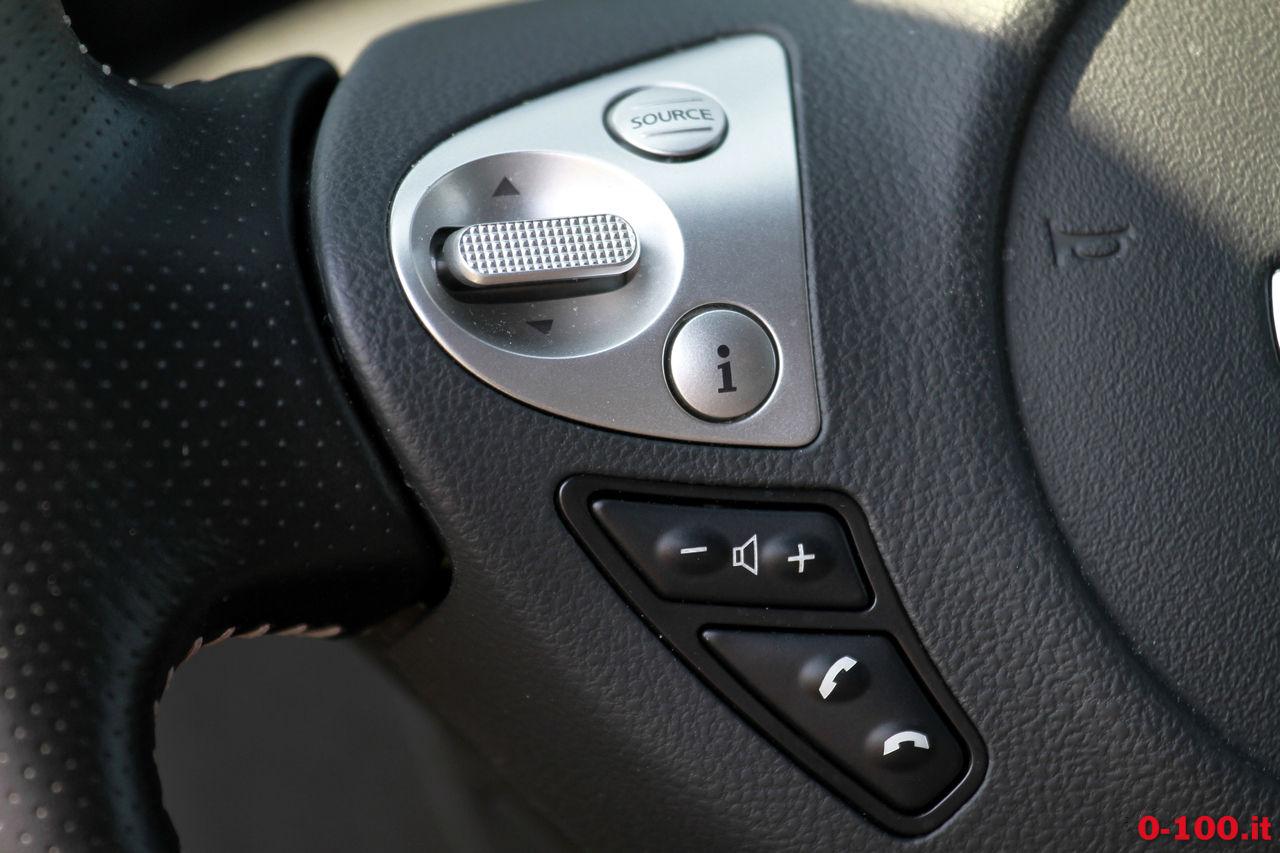 nissan-juke-1200-dig-t-turbo-prova-test-prezzo-price-0-100_49