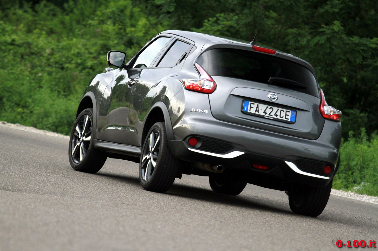 nissan-juke-1200-dig-t-turbo-prova-test-prezzo-price-0-100_5