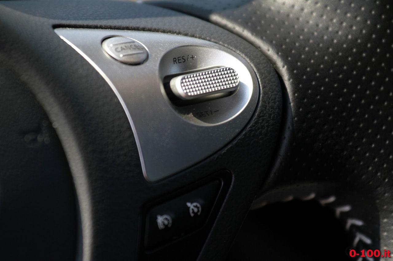 nissan-juke-1200-dig-t-turbo-prova-test-prezzo-price-0-100_50