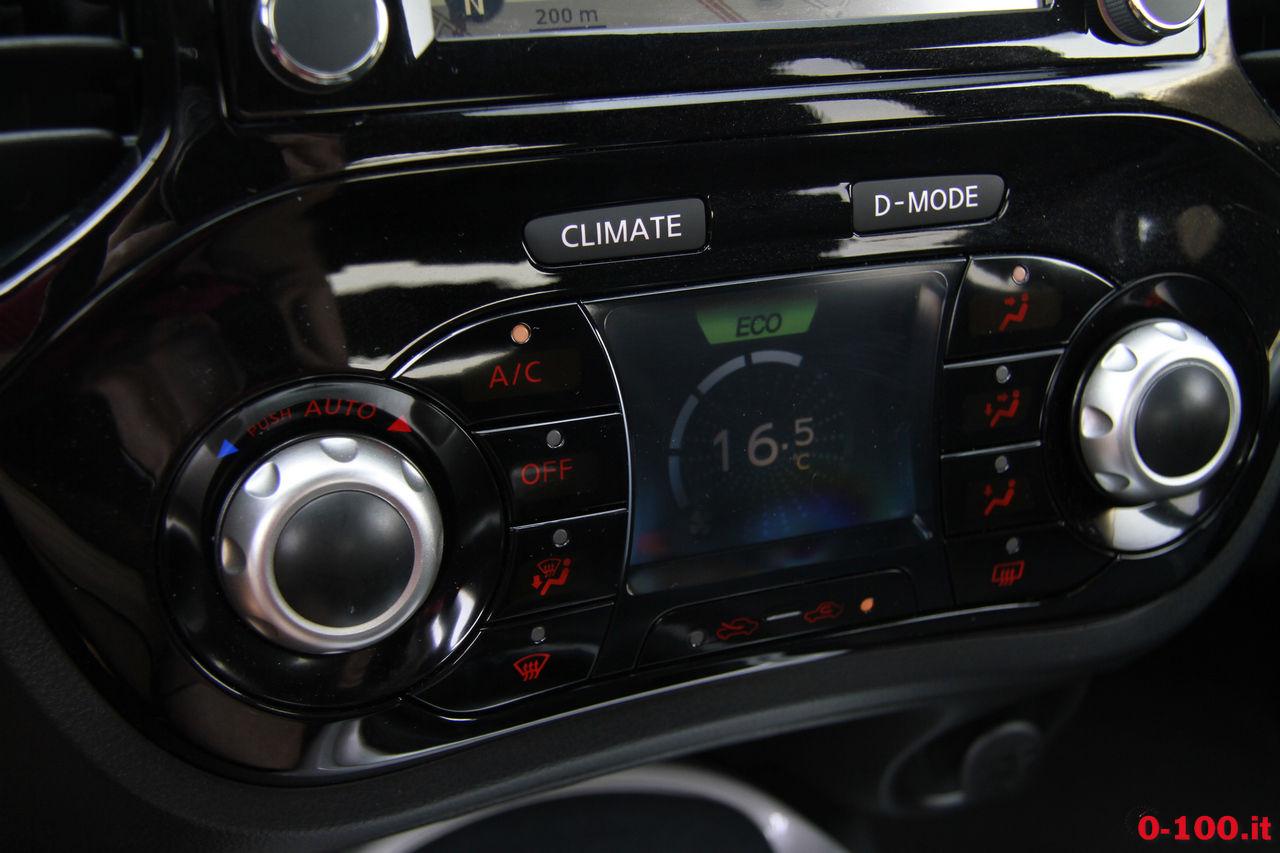 nissan-juke-1200-dig-t-turbo-prova-test-prezzo-price-0-100_51