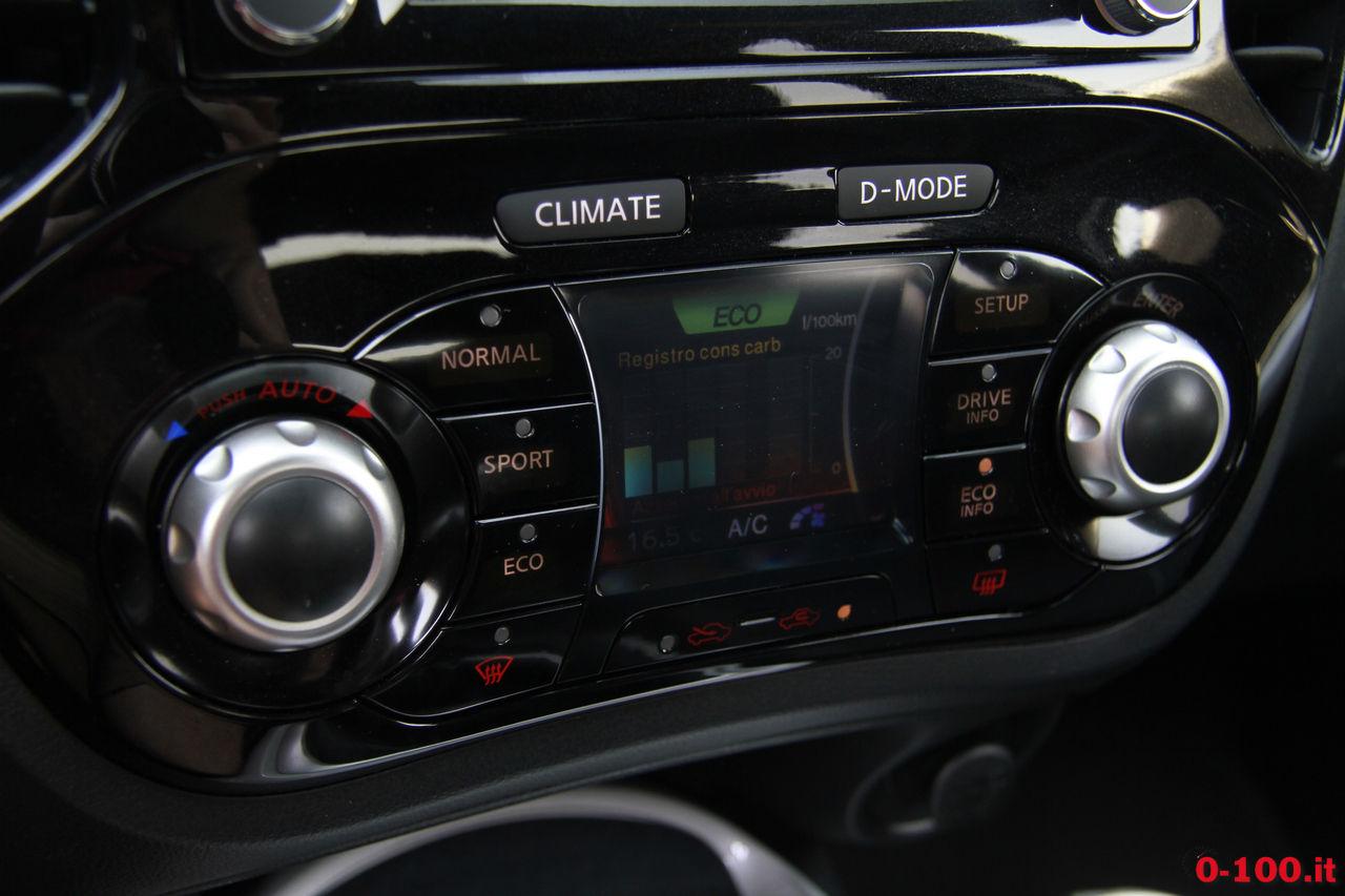 nissan-juke-1200-dig-t-turbo-prova-test-prezzo-price-0-100_52