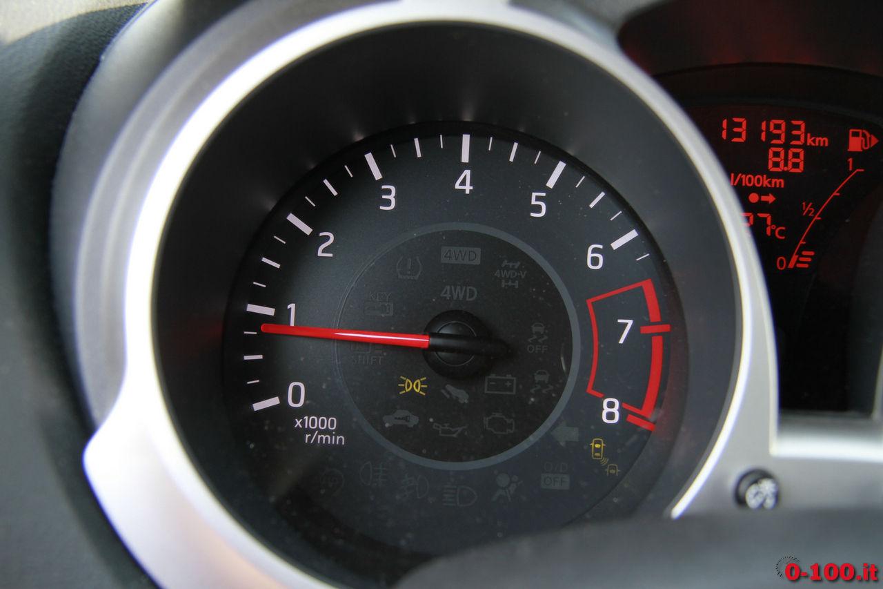 nissan-juke-1200-dig-t-turbo-prova-test-prezzo-price-0-100_53