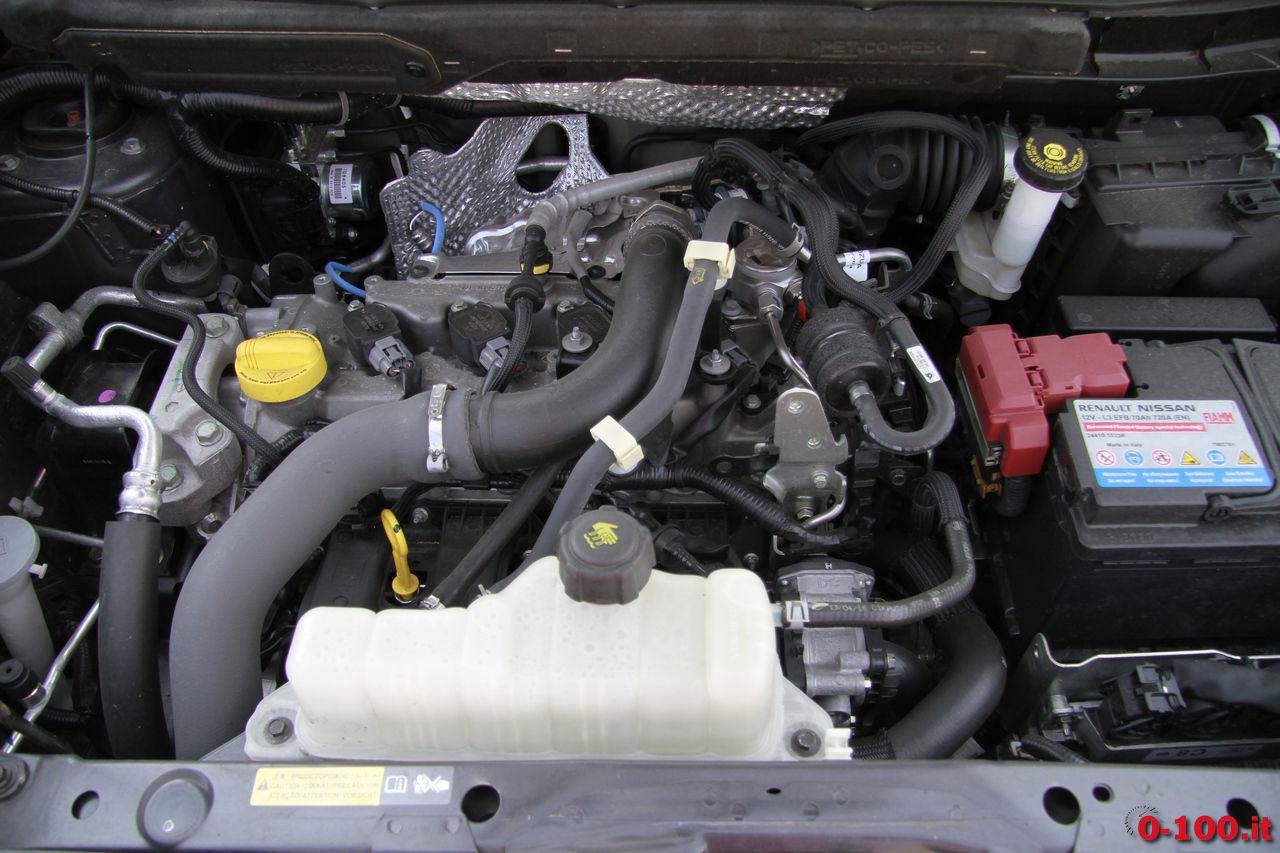 nissan-juke-1200-dig-t-turbo-prova-test-prezzo-price-0-100_55