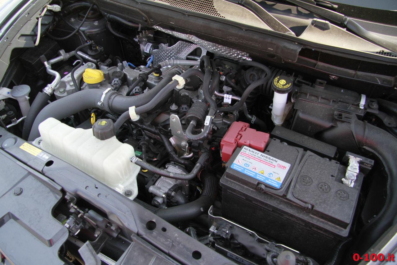 nissan-juke-1200-dig-t-turbo-prova-test-prezzo-price-0-100_56