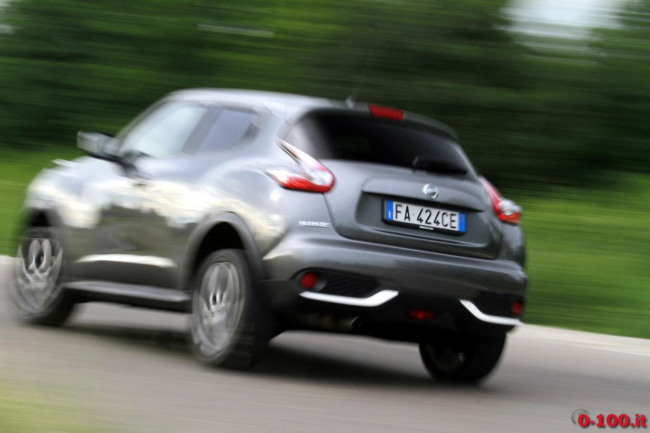 nissan-juke-1200-dig-t-turbo-prova-test-prezzo-price-0-100_6