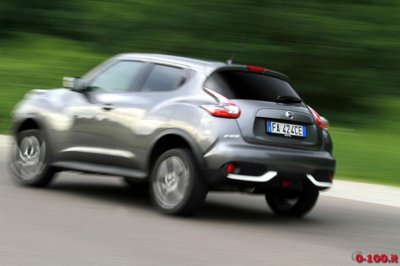 nissan-juke-1200-dig-t-turbo-prova-test-prezzo-price-0-100_7