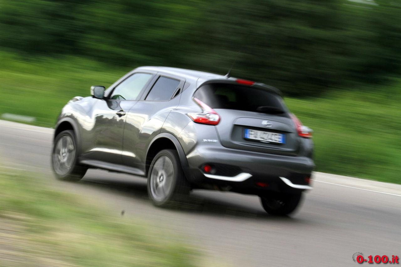 nissan-juke-1200-dig-t-turbo-prova-test-prezzo-price-0-100_8