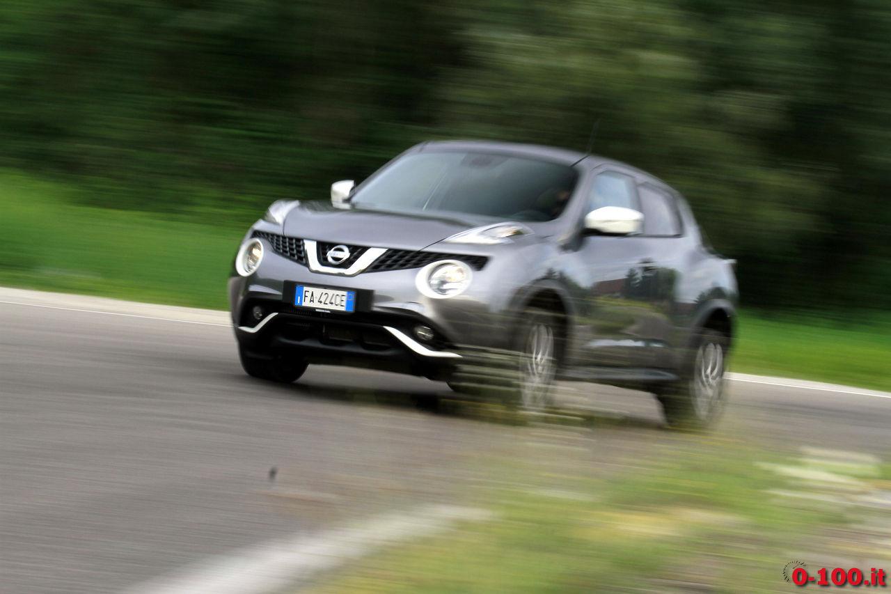 nissan-juke-1200-dig-t-turbo-prova-test-prezzo-price-0-100_9