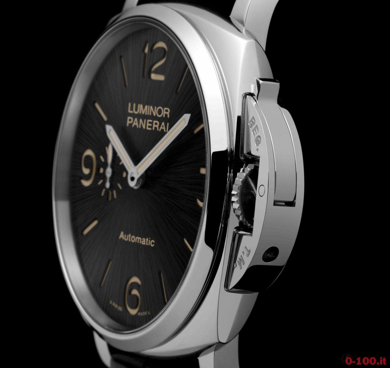 officine-panerai-luminor-due-3-days-automatic-pam00674-prezzo-price_0-1002