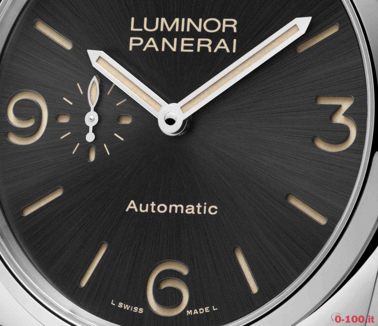 officine-panerai-luminor-due-3-days-automatic-pam00674-prezzo-price_0-1005