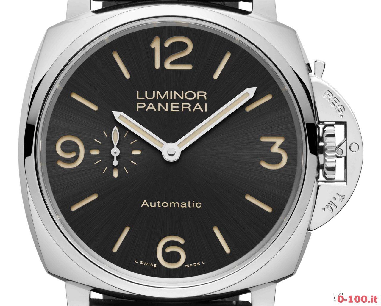 officine-panerai-luminor-due-3-days-automatic-pam00674-prezzo-price_0-1008
