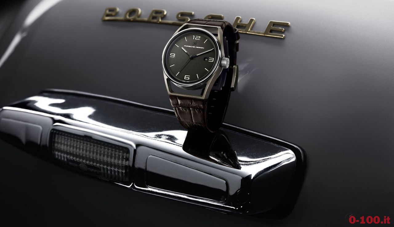 porsche-design-1919-datetimer-eternity-ref-6020-3-03-004-07-02-prezzo-price_0-1002