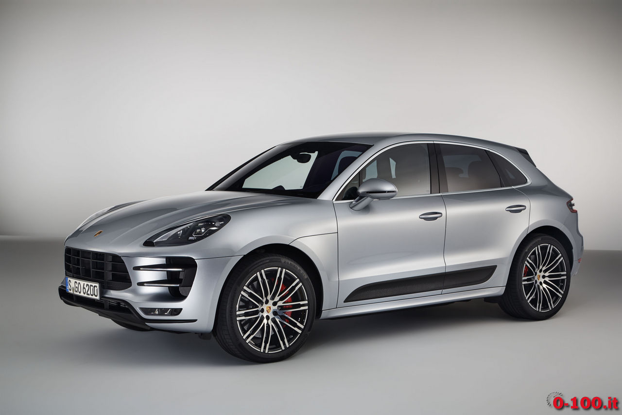 porsche-macan-turbo-performance-package-prezzo-price_0-100_1