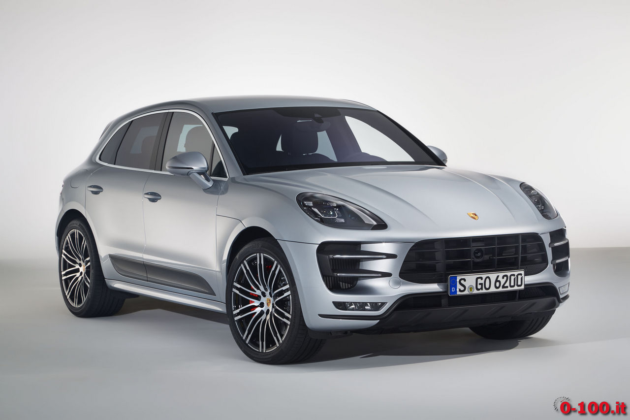 porsche-macan-turbo-performance-package-prezzo-price_0-100_2