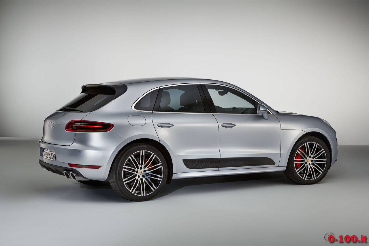 porsche-macan-turbo-performance-package-prezzo-price_0-100_3
