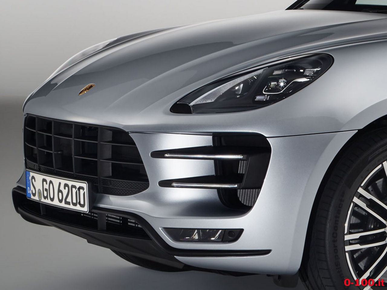 porsche-macan-turbo-performance-package-prezzo-price_0-100_4