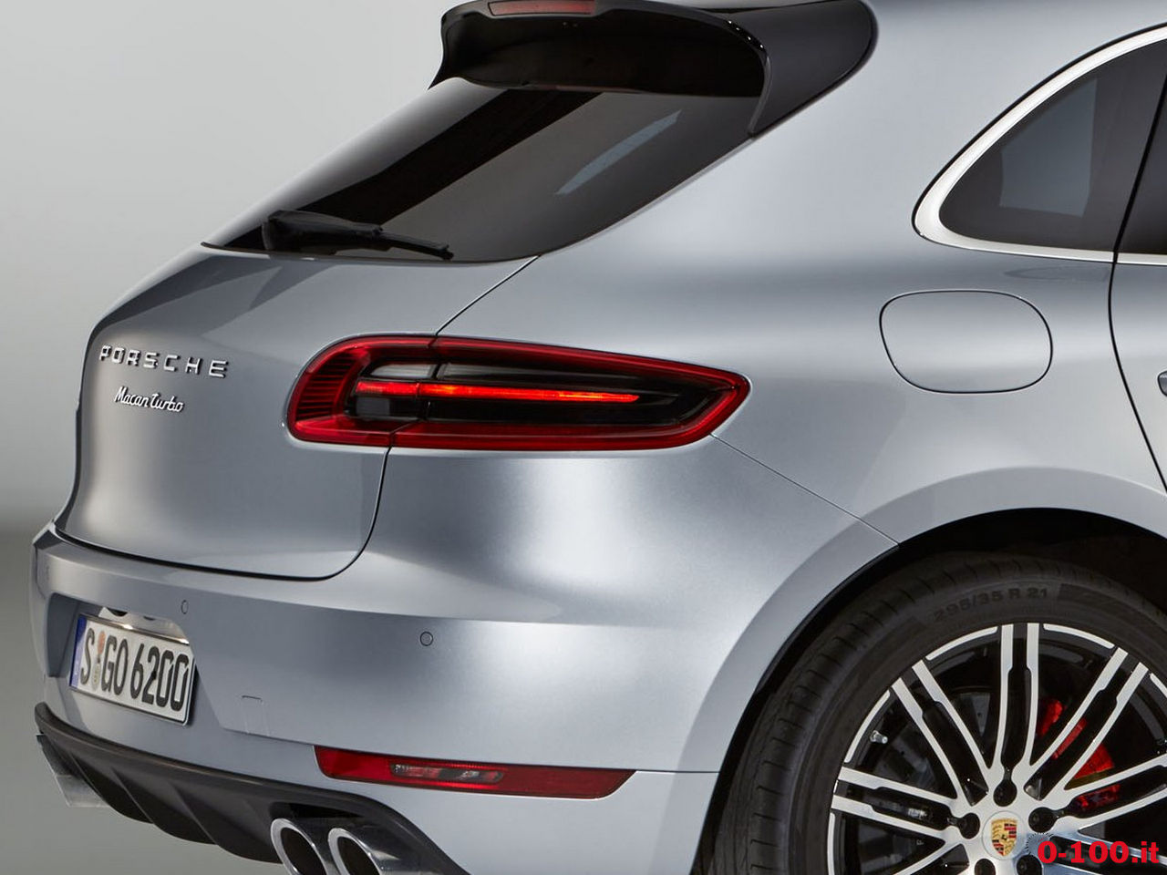 porsche-macan-turbo-performance-package-prezzo-price_0-100_5