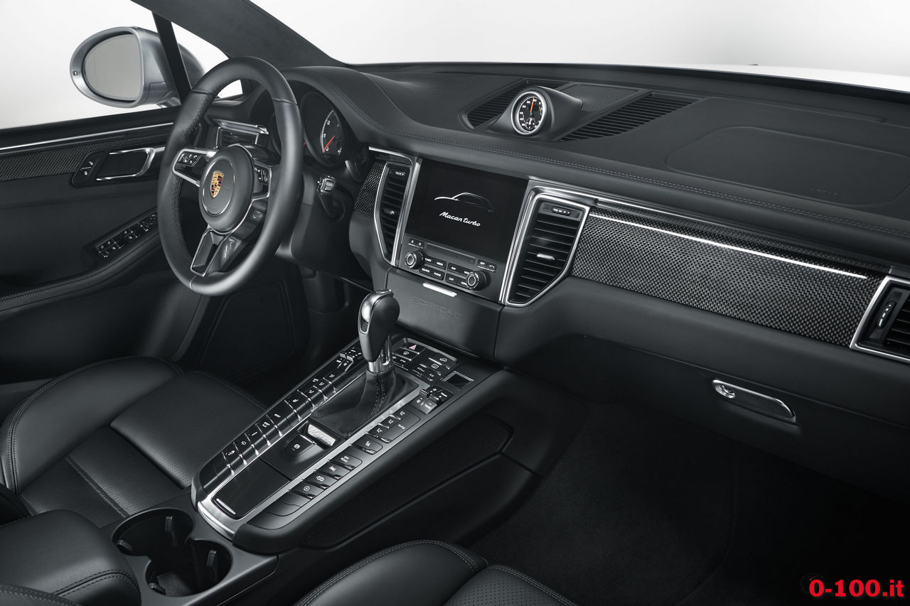 porsche-macan-turbo-performance-package-prezzo-price_0-100_7