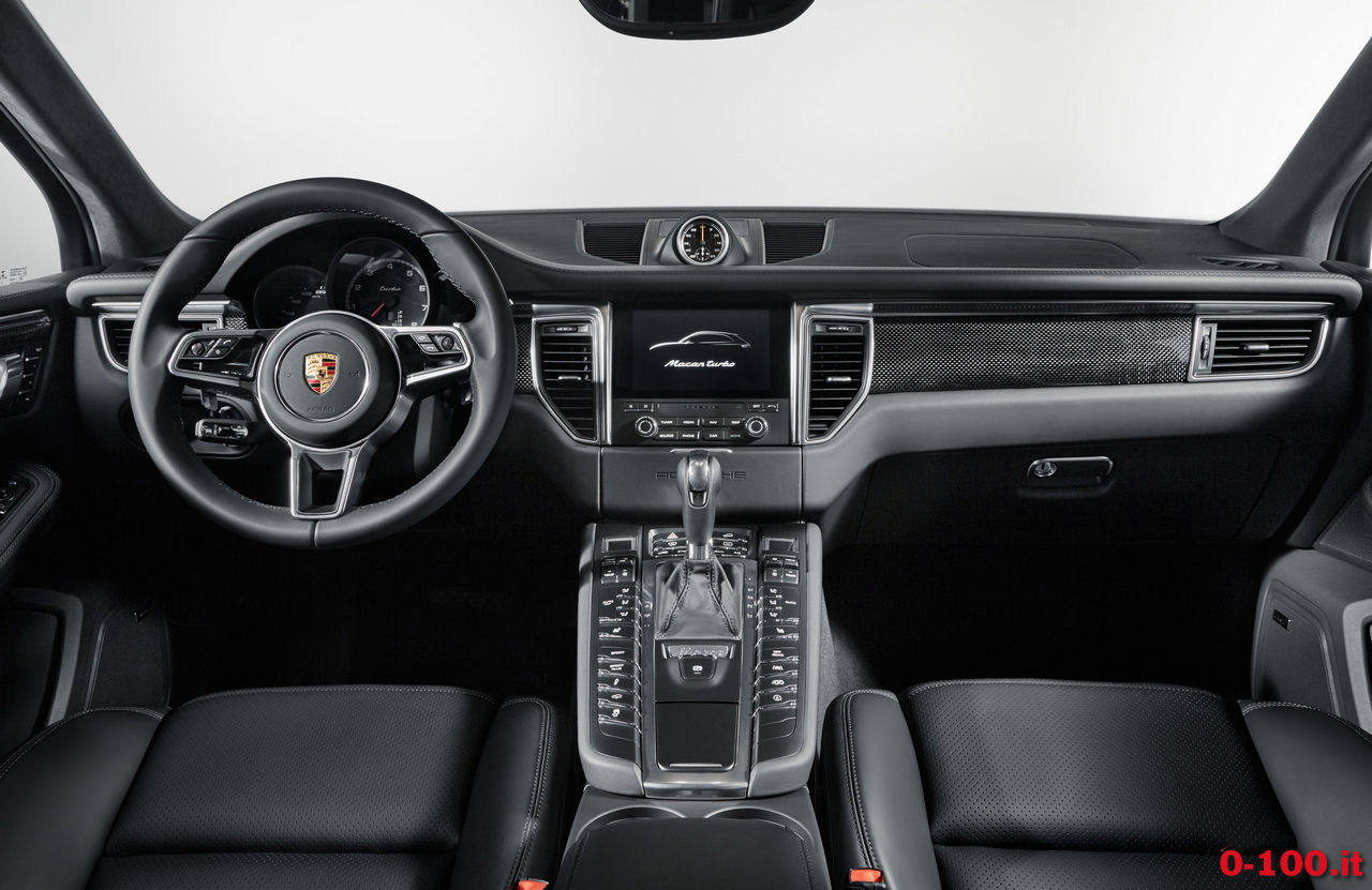 porsche-macan-turbo-performance-package-prezzo-price_0-100_8