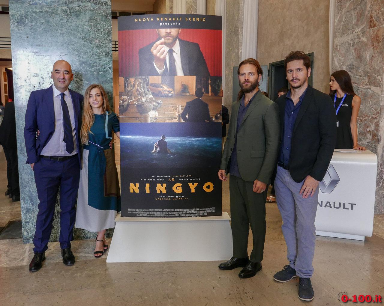 renault-scenic-2016_73_mostra-cinema_venezia-ningyo-mainetti-borghi-ruffino_0-100_11